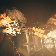 APTBS , Creepoid and The Orange at Dada
