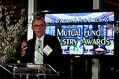 Institutional Investor's 17th Annual Mutual Fund Awards Gallery