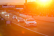 2014 Liqui Moly Bathurst 12 Hour Race