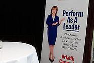 Orlaith Carmody Book Launch - 24.09.2015