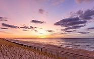 6 West Dune Rd, East Hampton, NY
