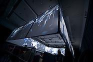 2012-06-02-MUTEK-CineChambre