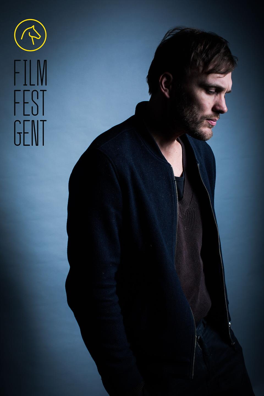Film Fest Gent - Portretten Cleo
