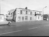 1978 - Ranks Flour Mills.    (M10)