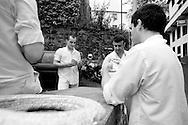 CARREIROS DO MONTE, ILHA DA MADEIRA, PORTUGAL.FOTO GREGORIO CUNHA