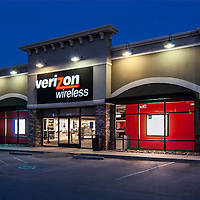 Verizon Store Carrolton GA