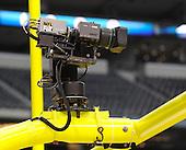 2/5/2011 - Super Bowl XVL - FOX Super Bowl Sunday Pre-Game Rehearsal