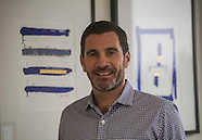Mark Mullen, managing partner of Double M Partners