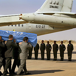 Iraq 2003