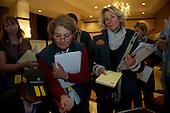 Peking - Paris Book Day 19
