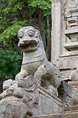 Sri Lanka Ancient Cities & Temples