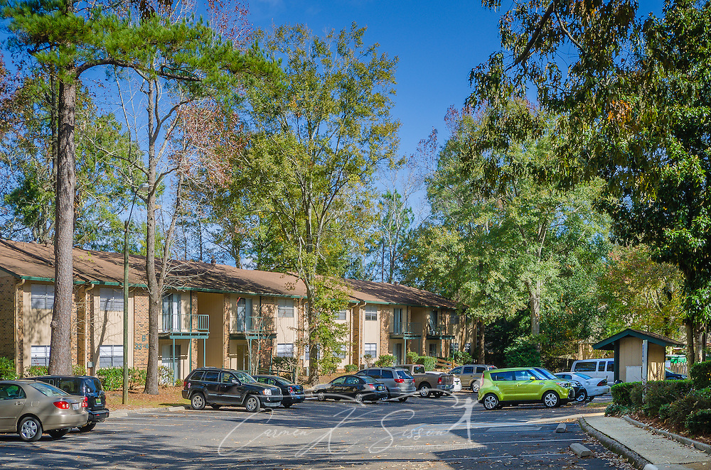 Beautiful Autumn Woods Apartments Mobile Al Gallery - C333.us ...