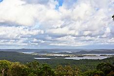 Central Coast - NSW