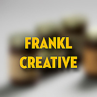 Frankl Creative