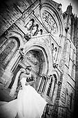 Tori & Tommy   Church of Our Lady & Cutten Fields wedding