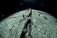 Carthiginian Shipwreck
