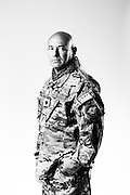 David S. Ball<br /> Air Force (Reserves)<br /> Lieutenant Colonel (O-5)<br /> Flight Nurse<br /> 1991 - Present<br /> Kosovo, OIF, OEF