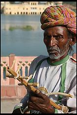 Floating Palace-Jaipur
