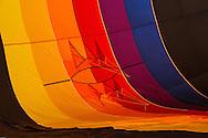 Sandy Balloon Festival, Utah - August, 2013