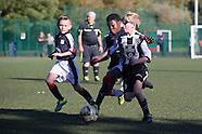 08-10-2-16 Dundee under 12s v St Mirren