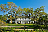 New York, East Hampton