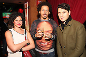 4/22/2015 - FX Networks 2015 Upfront Bowling Party