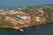 The Blue Lagoon Hotel (aka Jetwing Blue)