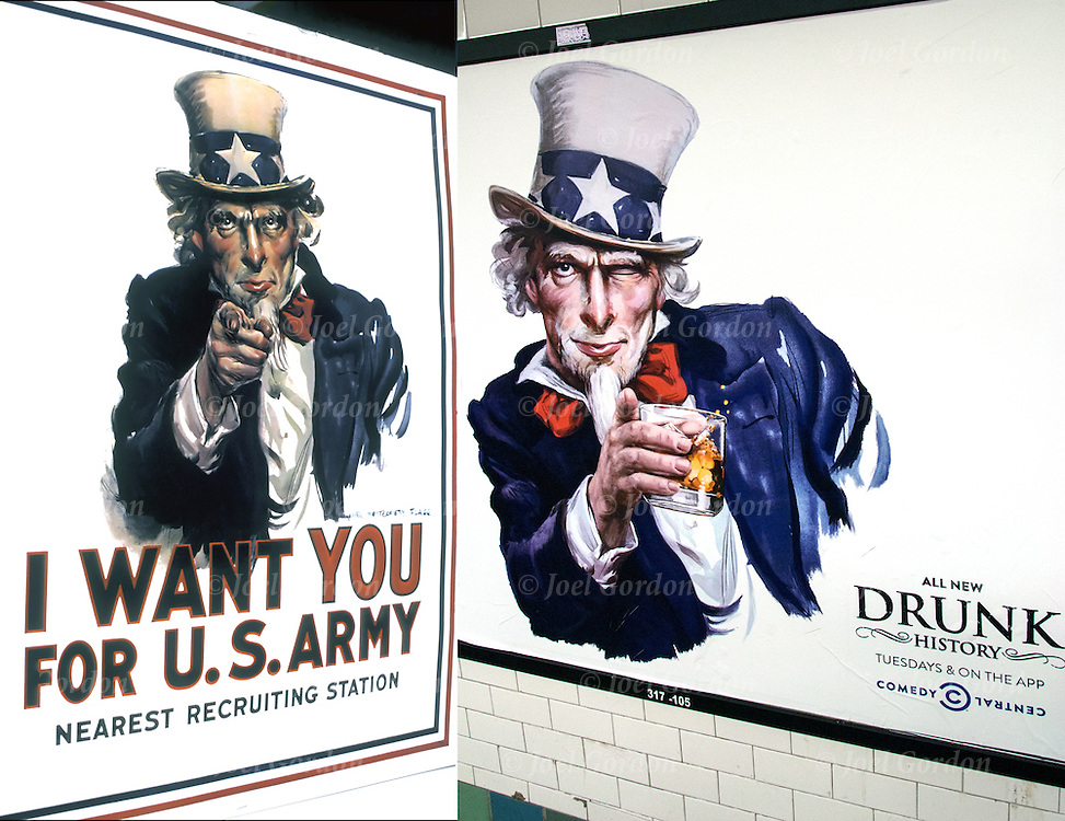Uncle Sam Wants You Parody Pics For > I Want Y...