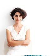 Artist Xara Marantidou for eyevilin.gr  http://www.eyevilin.gr/?page_id=2