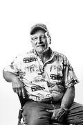 Curtis W. Johnson<br /> Army<br /> E-4<br /> July 17, 1967 - Jan. 18, 1971<br /> Heavy Equipment Operator<br /> Vietnam War<br /> <br /> Junction City, KS