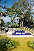 Evason Hideaway & Six Senses Spa at koh Yao Noi island, Thailand