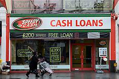 NOV 05 2013 Pay Day Loans