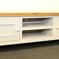 Oak House Furniture