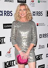 24 APRIL 2015 The British LGBT Awards