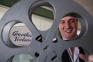 Nolan Gallagher, CEO, Gravitas Ventures.