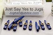 Jug Band Jubilee 2010