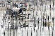 Vietnam Images-Landscape-Hue-unesco heritage hoàng thế nhiệm