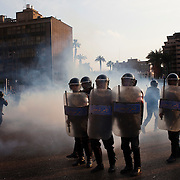 #Jan25 protests in Egypt