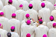 vatican-religion-pope-canonisation