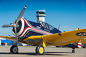 2014 Airventure Fly-In - Oshkosh, Wisconsin