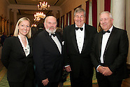 Official council Photographer in Dublin, Ireland. High resolution Gala pictures.