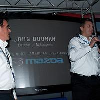 John Doonan