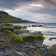 Isle of Skye Landscape Photographs