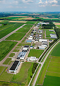Lelystad Airport Netherlands