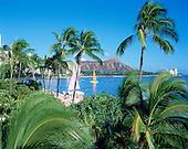 Hawaii Stock Photos