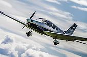 Southland Aero Club + Young Eagles
