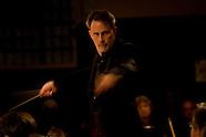 JOHN LANDOR LONDON MUSICAL ARTS ORCHESTRA