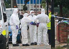 SEP 04 2014 EDMONTON BEHEADING MURDER