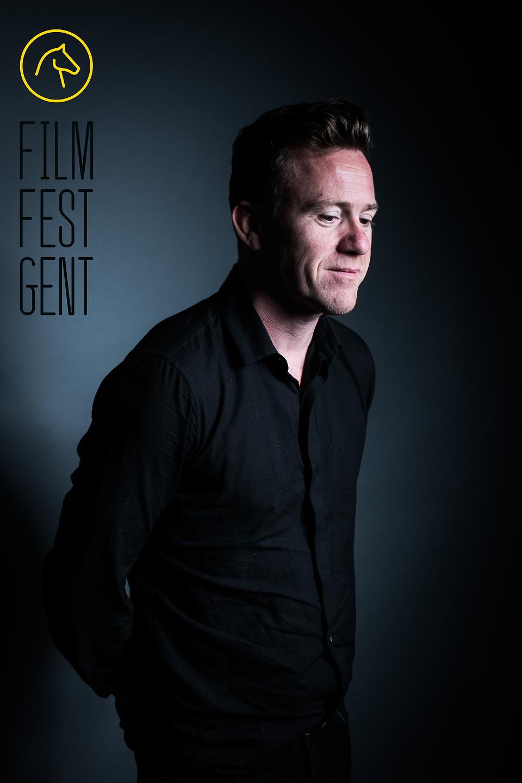 Film Fest Gent - Portretten van Vultures en Hotel Jugoslavija