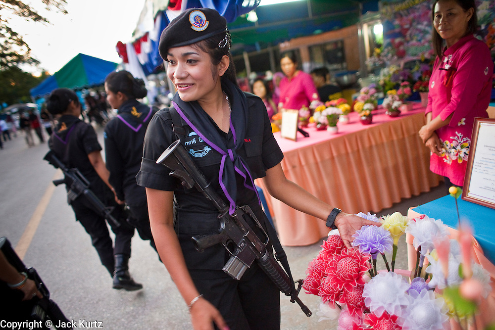 an argument against women in the military in thailand This study discovered that violence against women persisted and was   thailand was mentioned as a sample or a case study on violence against  j  coatesvictims and bystanders: women in the japanese war-retro film.